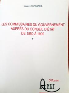 These-Alain-Menou-lespagnol-avocats-Lannion