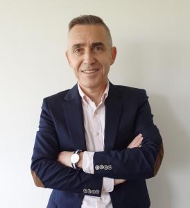 Maitre Alain Lespagnol - Avocat Docteur en droit Des d'études politiques