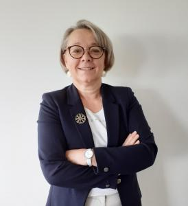 Anne-Valérie Menou Lespagnol - Avocat